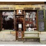 hartl-ray-shakespeare-bookstore