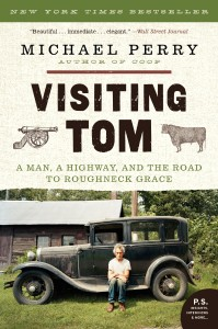 VisitingTom_cover