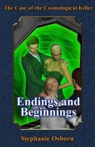 Ending-and-Beginnings