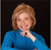 Linda-Barrett