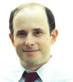 Robert-J.-Elisberg