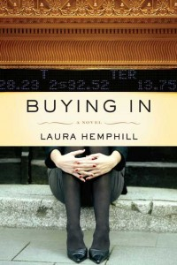 Buying In