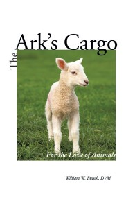The Ark's Cargo by William Buisch