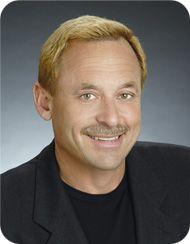 Dr. David R. Fett