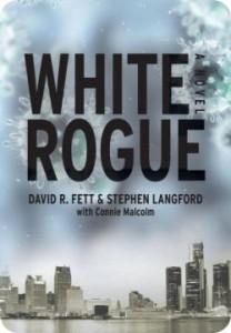 White Rogue