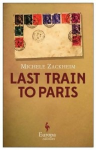 Last-Train-to-Paris-192x300