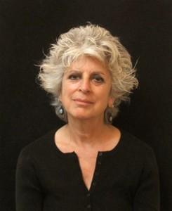 Michele Zackheim