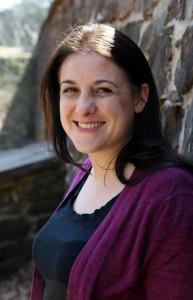 Bethany Harar