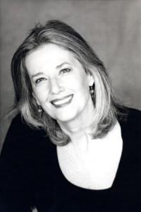 Elizabeth Berg