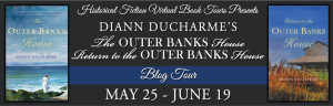 05_Outer-Banks-Series_Blog-Tour-Banner_FINAL-1024x327