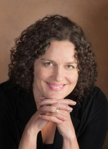 Kathleen Cremonesi