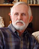 Gordon Snider