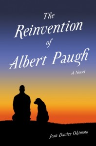 The Reinvention of Albert Paugh