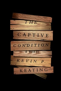 The Captive Condition