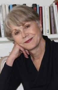 Jean P. Moore