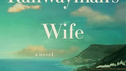 The Railway Man's Wife