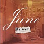 June: A Novel