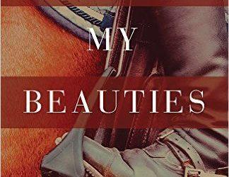 Remember My Beauties
