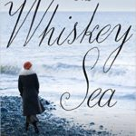 The Whiskey Sea
