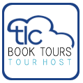 TLC Book Tours - Tough Justice Countdown