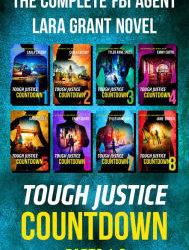 Tough Justice: Countdown