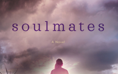 Soulmates, by Jessica Grose