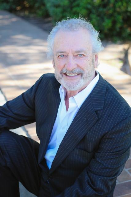 Glen Aaron