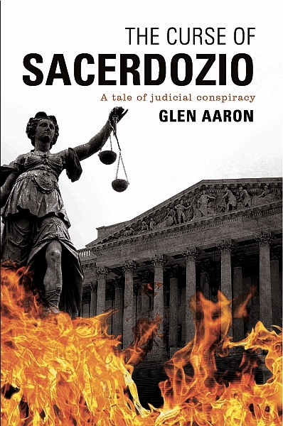 The Curse of Sacerdozio