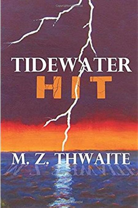 Tidewater Hit