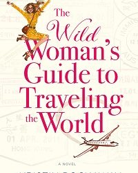 The-Wild-Womans-Guide-to-Traveling-the-World-cover