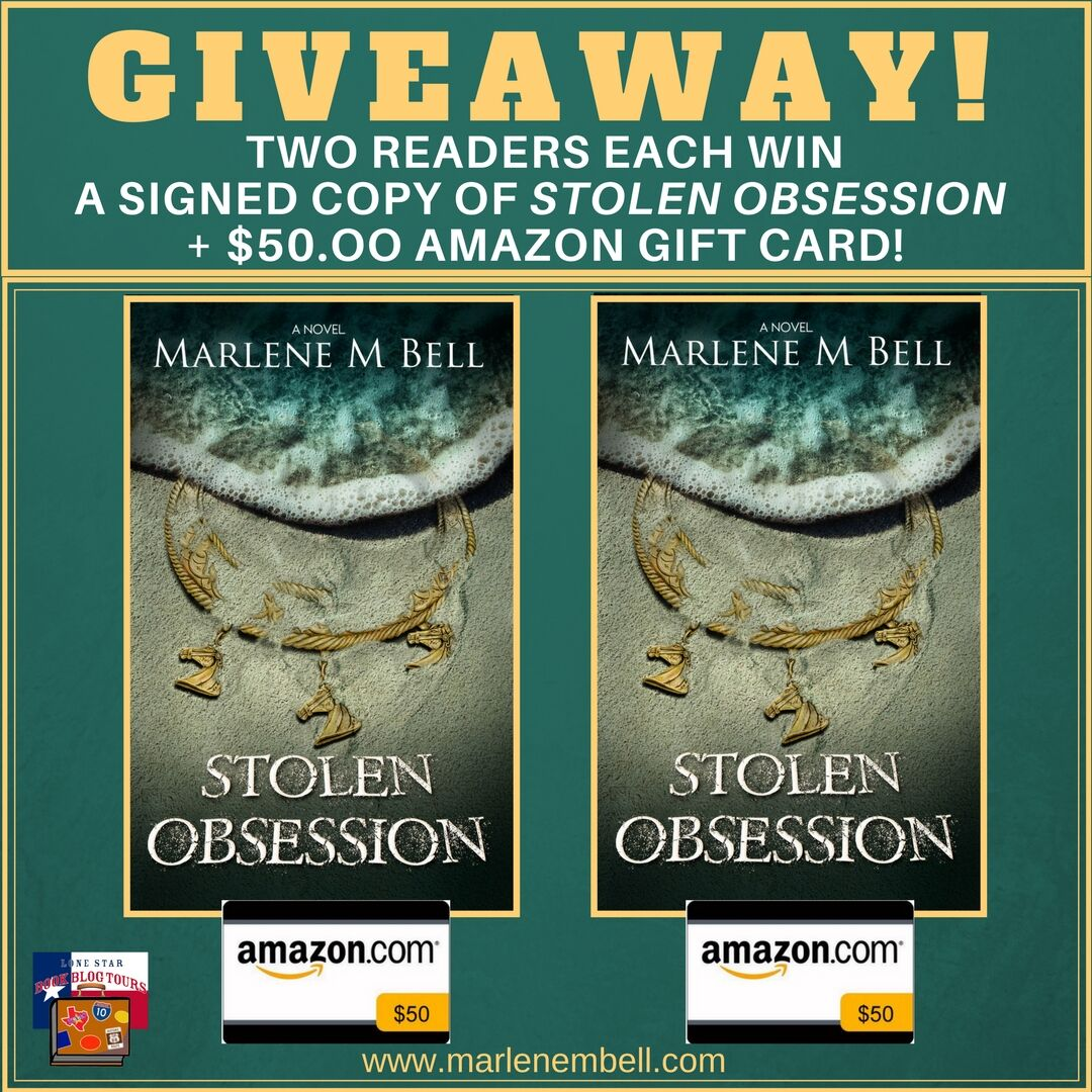Giveaway Stolen Obsession_preview