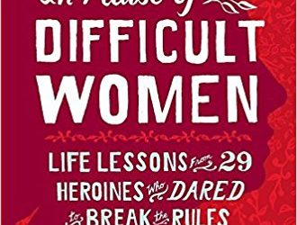 In-Praise-of-Difficult-Women-cover