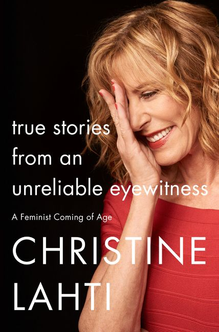 True-Stories-From-an-Unreliable-Eyewitness-cover