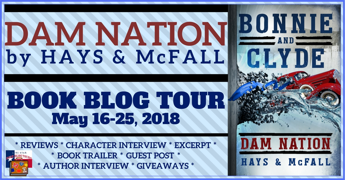 BNR Dam Nation Tour JPG