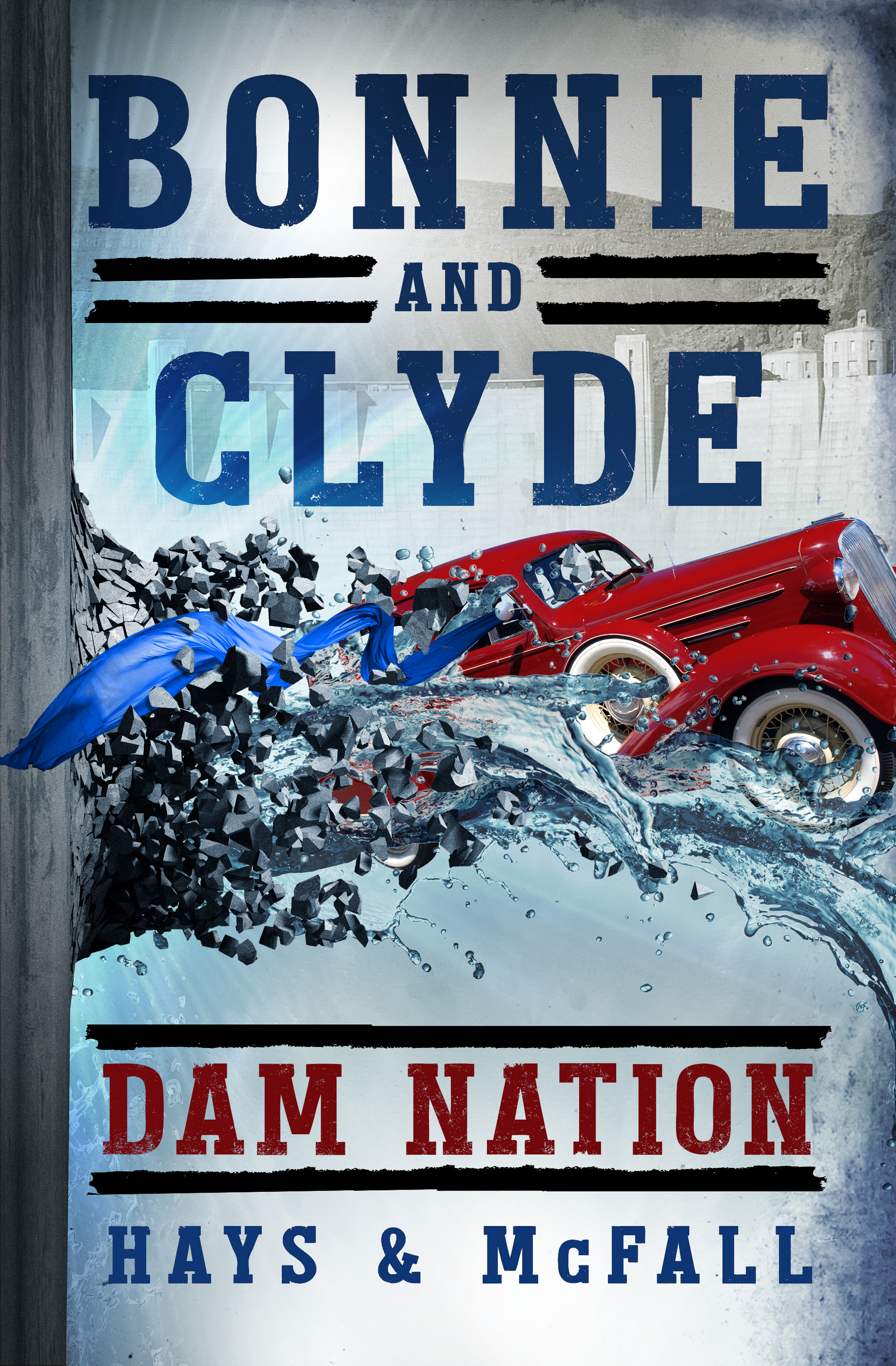 cover HI RES Dam Nation