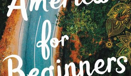 America-for-Beginners-cover