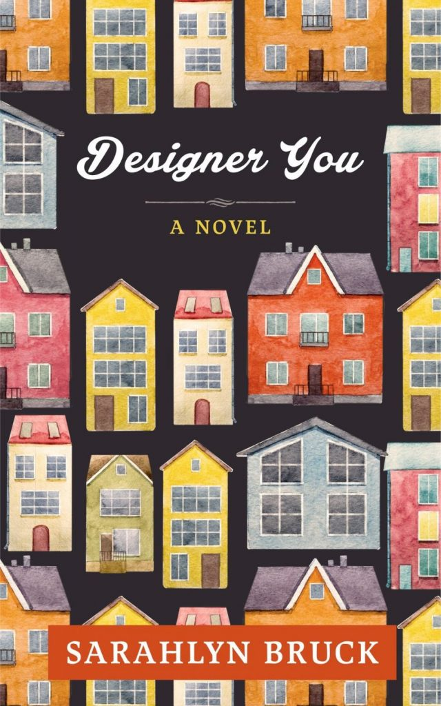 Designer-You-cover-640x1024