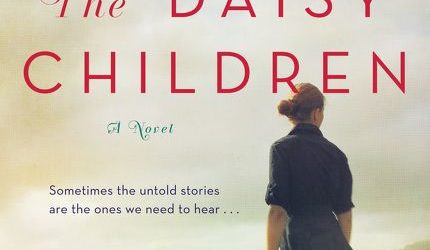 The-Daisy-Children-cover