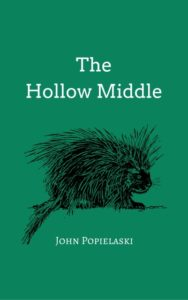 The-Hollow-Middle-cover
