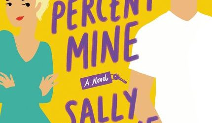 99-Percent-Mine-cover