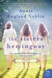 The-Sisters-Hemingway-cover
