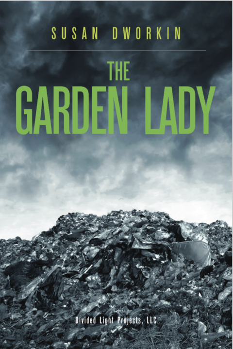 The-Garden-Lady-cover