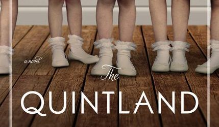 The-Quintland-Sisters-cover