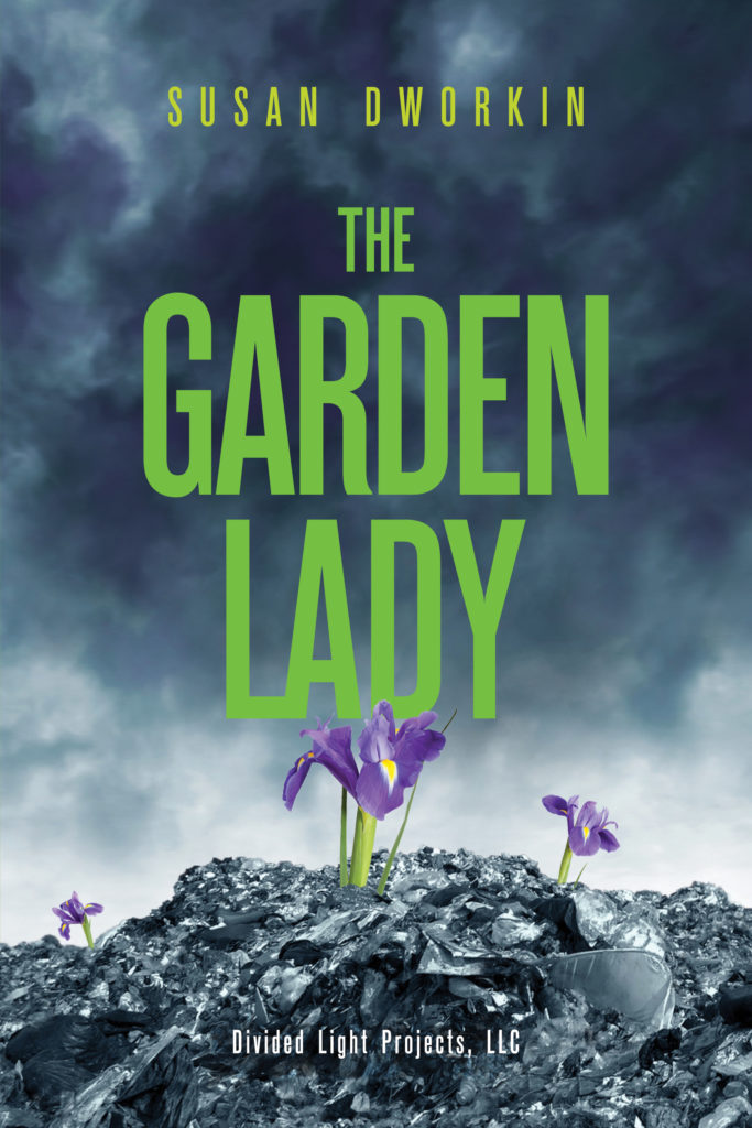 TheGardenLady-COVER-FINAL
