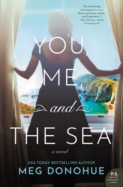 You-Me-and-the-Sea-cover