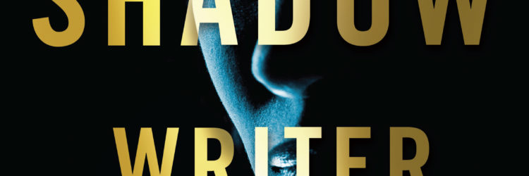 cover hi res Shadow Writer