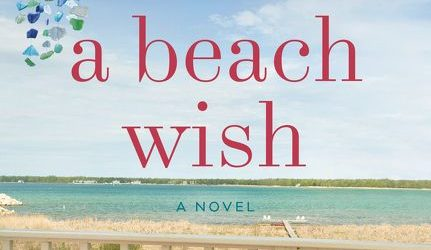 A-Beach-Wish-cover