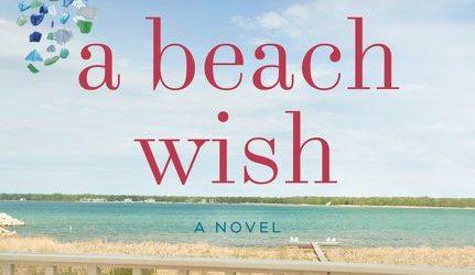 A-Beach-Wish-cover