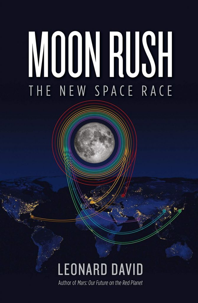 Moon-Rush-cover-670x1024