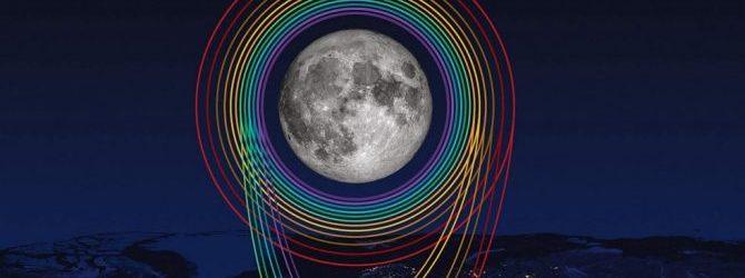 Moon-Rush-cover-670x1024